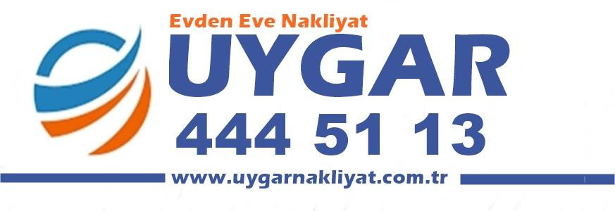 BEYLİKDÜZÜ Evden Eve Nakliyat %20 İndirimli BEYLİKDÜZÜ İstanbul Nakliyat -
